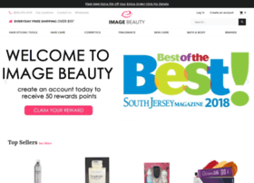 discountbeautycenter.com