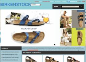 discountbirkenstockonlines.com