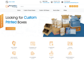 discountboxprinting.com