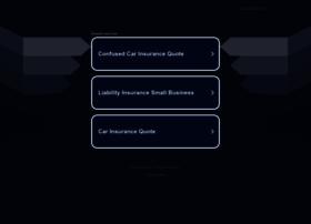 discountcarinsurancerates.com