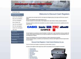 discountcashregisters.co.uk