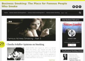discountcigarettesbox.blogspot.com