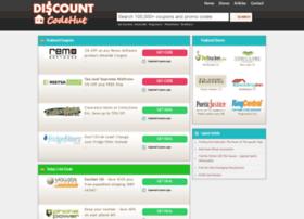 discountcodehut.com