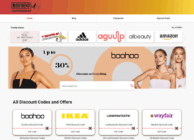discountcouponsonline.co.uk