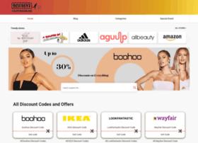 discountcouponsonline.co.uk