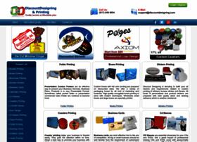 discountdesigning.com