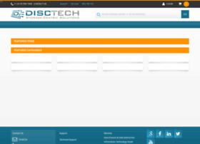 discountechnology.com