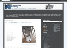 discountedheating.blogspot.com