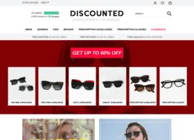 discountedsunglasses.co.uk