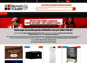 discountetqualite.fr