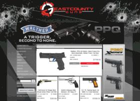 discountfirearms.com