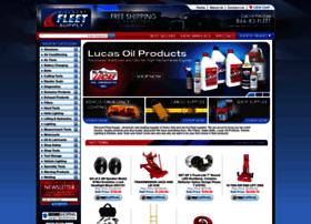 discountfleetsupply.com