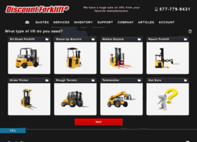 discountforkliftbrokers.com