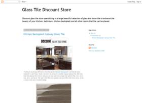discountglasstilestore.blogspot.com