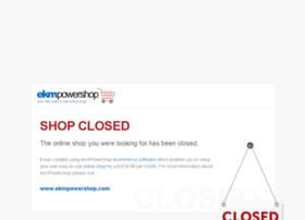 discountgolfshop.net