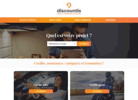 discountis.com