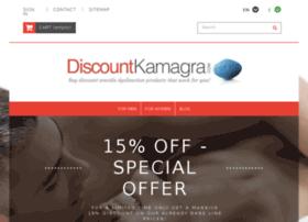 discountkamagra.com