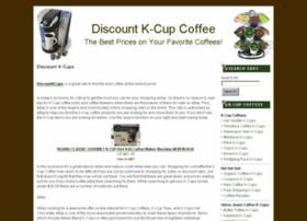 discountkcups.info
