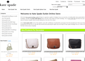discountksbags.com