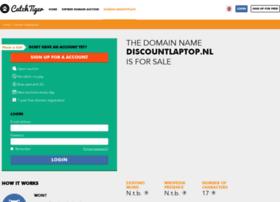 discountlaptop.nl