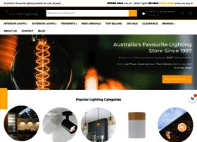 discountlighting.com.au
