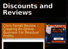 discountlink.net