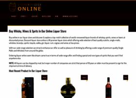 discountliquoronline.com