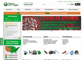 discountlowvoltage.com