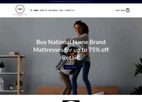 discountmattressesonline.com
