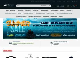 discountmedicalsupplies.com