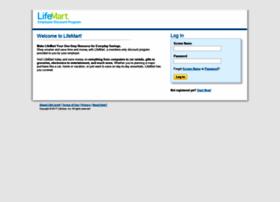 discountmember.lifecare.com