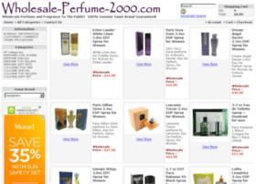 discountnamebrandperfume.com