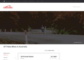 discountnewbikes.com.au