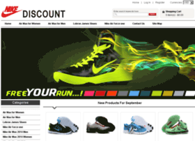 discountnikeshoessc.org
