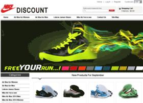 discountnikeshoessc.org
