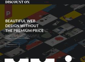 discounton.com.au