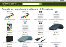 discountopia-shop.com