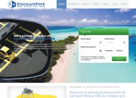 discountpark.fr