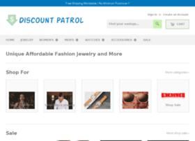 discountpatrol.com