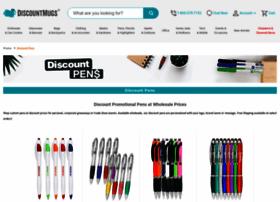 discountpens.com