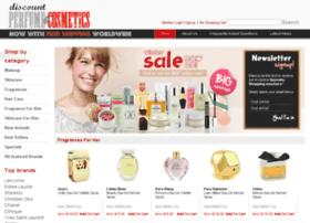 discountperfumecosmetics.com
