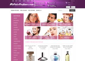 discountperfumex.com