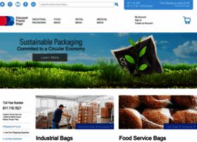 Discountplasticbags.com