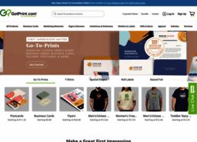 discountprintingcompany.interfirm.com