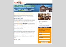 discountpropertyfinders.co.uk