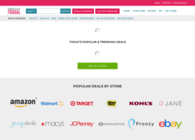 discountqueens.com