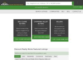 discountrealtyworks.com