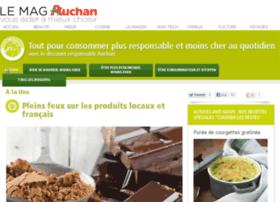 discountresponsable.fr