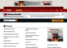 discounts.aarp.org