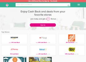 discounts.shopathome.com